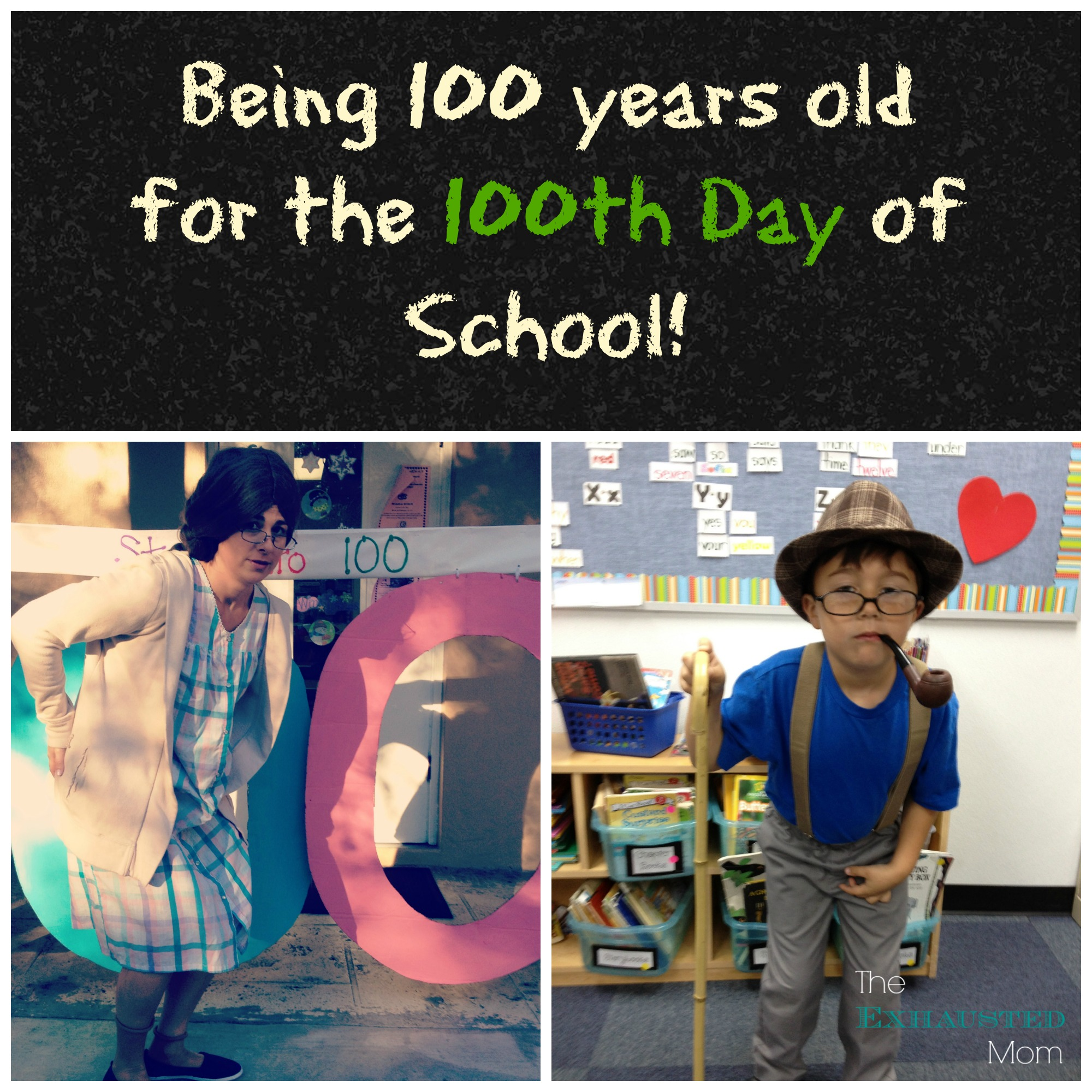 100th Day 2