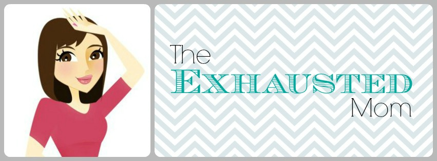 Miami Florida blogger | Lifestyle Blogger | The Exhausted Mom
