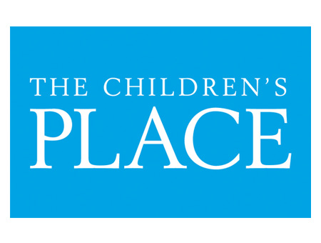 Back to School Fashion with The Children's Place