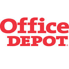 Office Depot Loyalty Program