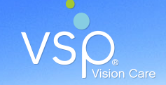 VSP Open Enrollment: Keep Your Eyes Healthy