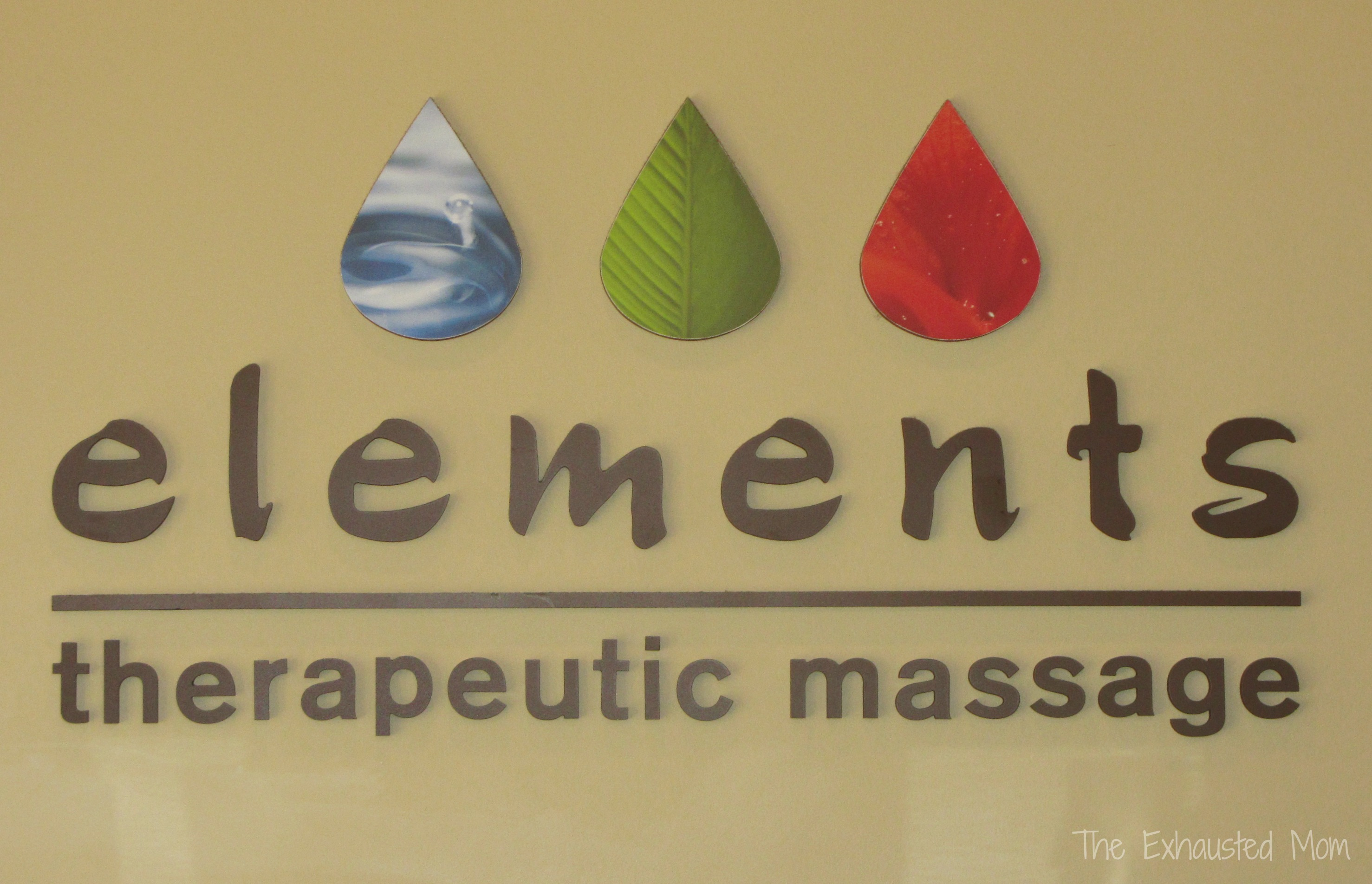 Relax at Elements Therapeutic Massage in Boca Raton