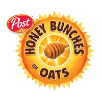 Honey+Bunches+of+Oats+Logo
