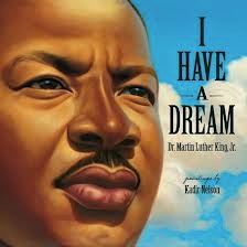 I+Have+a+Dream_face0