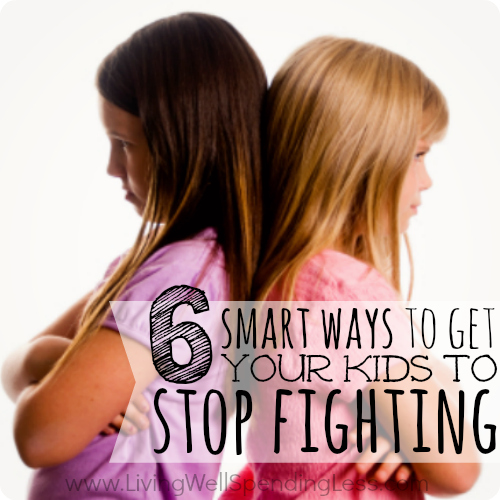 Smart-Ways-to-Get-Kids-to-Stop-Fighting-Square
