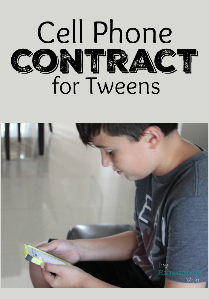 Image result for cell-phone-contract